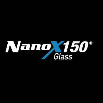 Nanox150-Glass