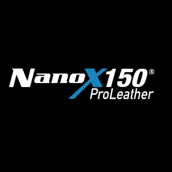 Nanox150-ProLeather