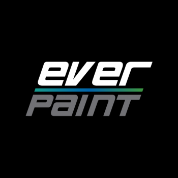 Ever Paint