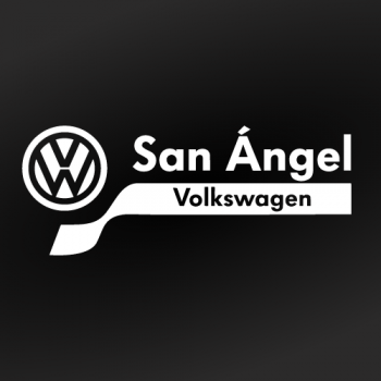 VW San Angel
